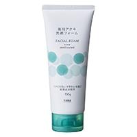 CAINZ 薬用アクネ洗顔フォーム