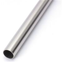 ステンレス巻きパイプ 径13×厚み1.0×長さ910mm