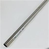 ステンレス巻きパイプ-N25×1.0×910