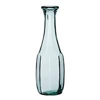 【trv・数量限定】スペイングラス フラワーベース40