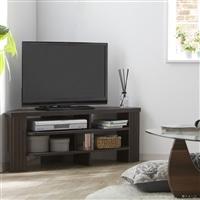 D74 オープンテレビラック ウェビラー WBR—4011DK【別送品】