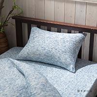 枕カバー 和み 35×50