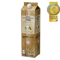 植物乳酸菌ヨーグルトのお酒 2000ml