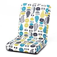 B2 コンパクト座椅子 フルート