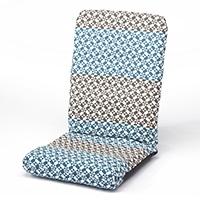 B5 ハイバック座椅子 ウイング