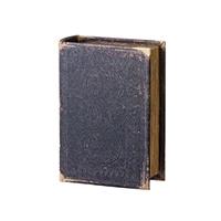 【trv・数量限定】ブック型BOX THE LOST WORLD