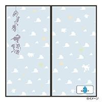 ディズニー 襖紙 ピクサー トイ・ストーリー