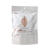CAINZ 乳酸菌甘酒 14包