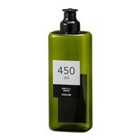 CAINZ 詰替ボトル 食洗用 400ml グリーン