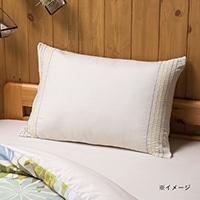 枕カバー ブラッド 35×50