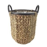 天然鉢カバー ハンドル M