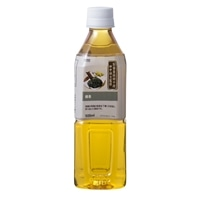 【ケース販売】田中祥文監修 緑茶 500ml×24本
