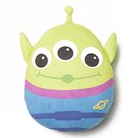 【数量限定】エッグ玩具 エイリアン