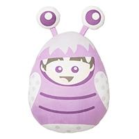 【数量限定】エッグ玩具 ブー