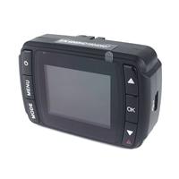 ハイビジョンドライブレコーダー DRー6040HD