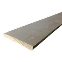 パインカラー木材(3)グレー