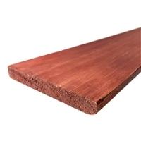 パインカラー木材(5)レッドブラウン