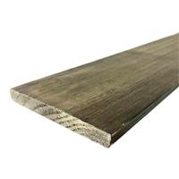 パインカラー木材(6)ダークグリーン