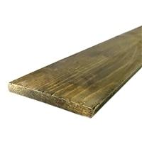 パインカラー木材(7)オリーブ