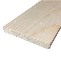 パインカラー木材 平 無垢