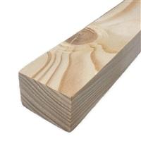 パインカラー木材 角 無垢