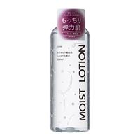 ヒアルロン酸配合 しっとり化粧水 500ml