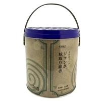 CAINZ ジャンボ蚊取線香 50巻缶