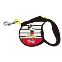 【数量限定】リードリール ミッキーマウス Sサイズ