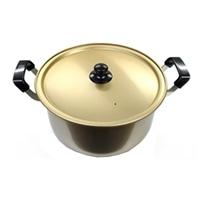 アルミ鍋30cm