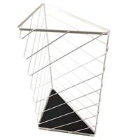 傘立てコーナー用 ホワイト