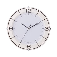 掛時計 A-25
