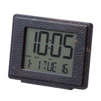 デジタル目覚まし時計 H-2