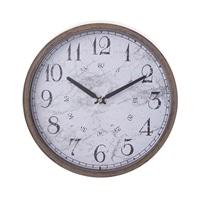 掛時計 D-5
