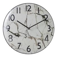 掛時計 D-6