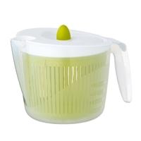 楽に回せる 野菜水切り器 Mサイズ