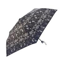 【数量限定】ディズニー 晴雨兼用 折りたたみ傘 アリエル
