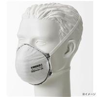 KUROCKER'S N95折り畳みマスク5枚入り