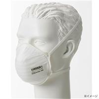 KUROCKER'S N95カップ型マスク3枚入り