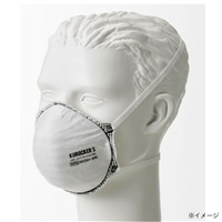 KUROCKER'S−N95防臭カップ型マスク3枚入り