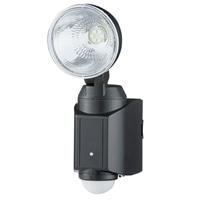 ソーラー式 LEDセンサーライト1灯式 3W SSL-3