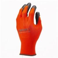 KUROCKER'S 油に強いタッチパネル対応手袋 RD M