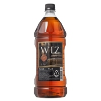 ウィスキー WIZ(ウィズ) 2700ml