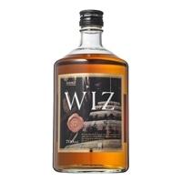 ウィスキー WIZ(ウィズ) 700ml