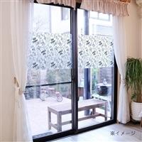 ディズニー窓フィルム トイストーリー 46X90cm