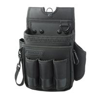 KUROCKER'S 電工袋二段ホルダ付