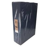 厚さ8cmの抗菌防臭・防カビ硬質マットレス シングル