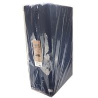 厚さ8cmの抗菌防臭・防カビ硬質マットレス セミダブル