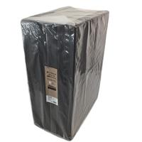 【店舗取り置き限定】厚さ12cmのボリューム硬質マットレス シングル