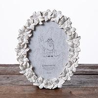 【trv】クラシックデザインフレーム Wreath