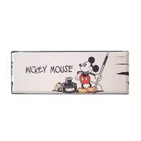 flatty フラッティロング専用カバー ミッキーマウス インク185